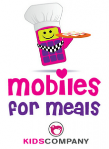 Mobiles4Meals