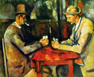card-players