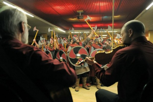 up-helly-aa-